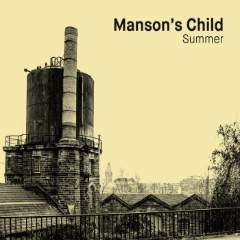 Manson-s-Child-SUMMER