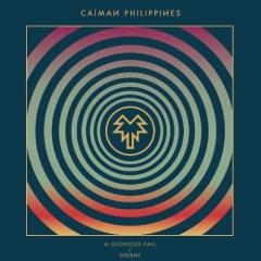Caïman Philippines