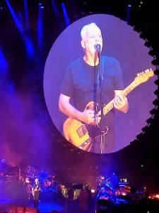 david Gilmour_a