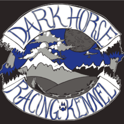 Dark Horse Racing Kennel