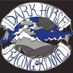 Dark Horse Racing Kennel