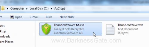 AxCrypt_13