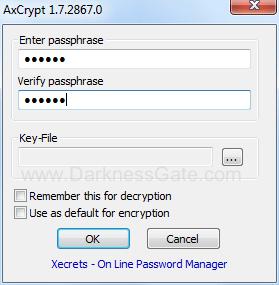 AxCrypt_6