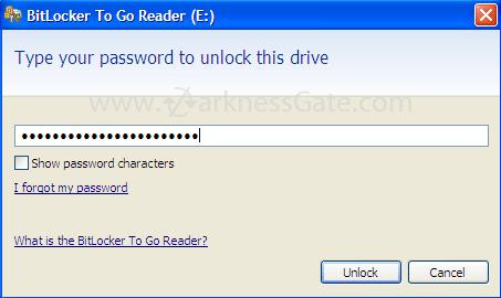 BitLocker_11