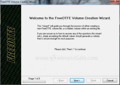 FreeOTFE_7