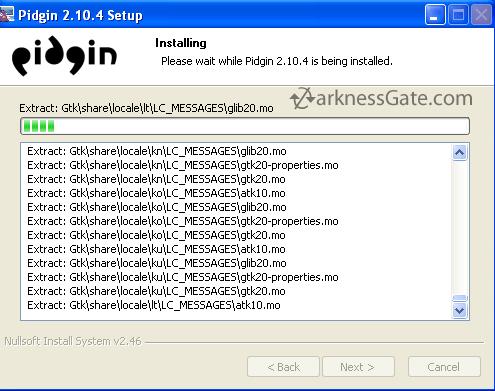 pidgin-install6