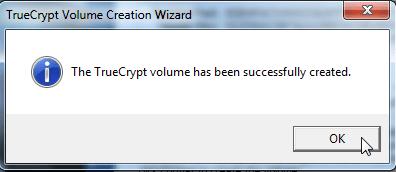 TrueCrypt_13