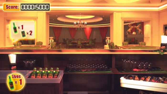 casino_ingame