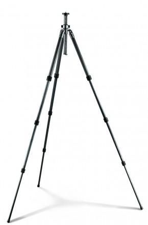 gitzo-tripod-1541-large