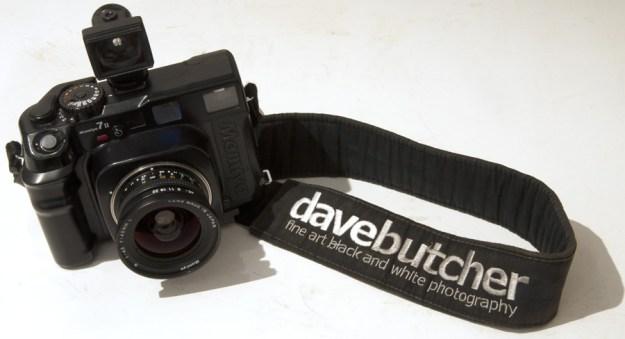 mamiya-7-dave-butcher-camera-strap.jpg