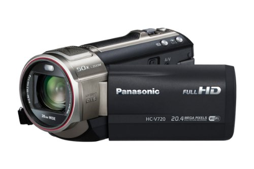 panasonic-v720-camcorder