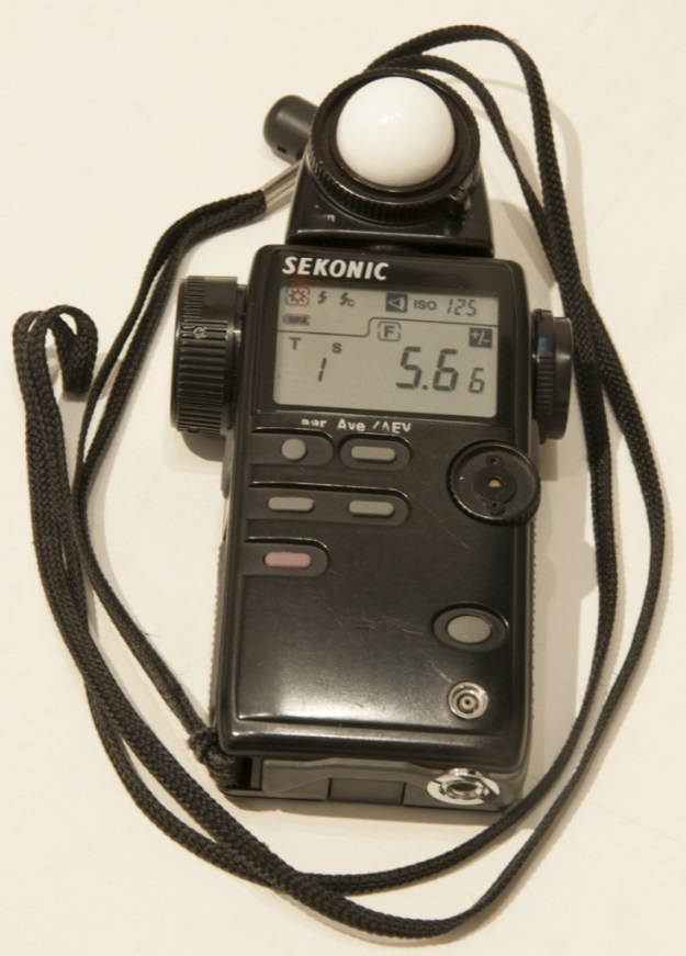 sekonic-508-light-meter