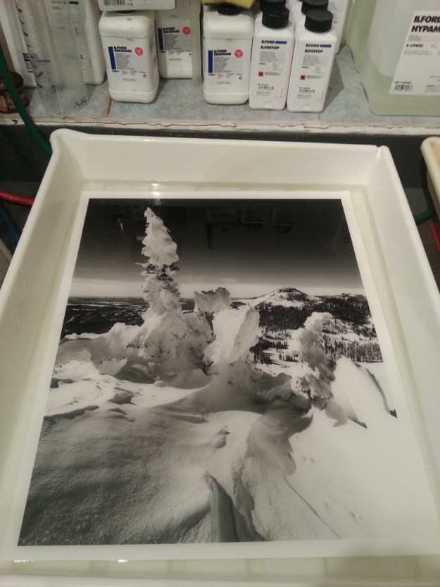 darkroom-printing-photokina-cooltone-image-2014-07-11_175951