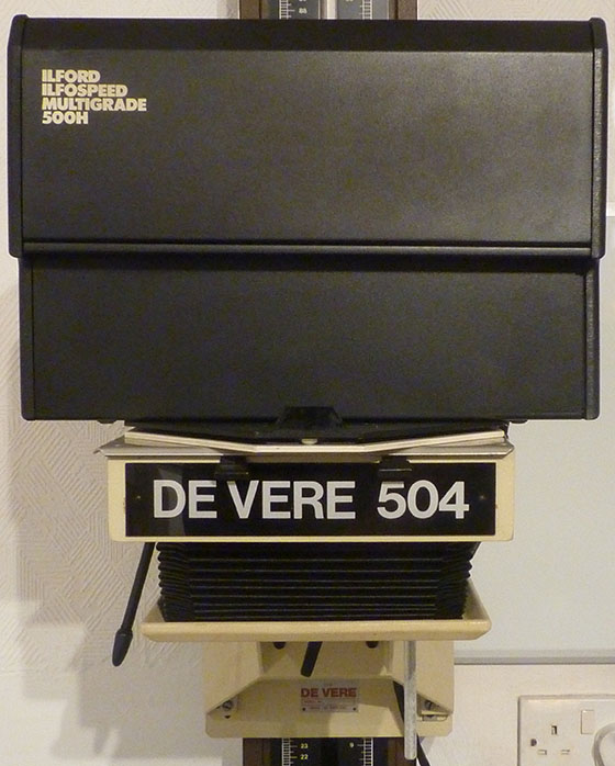 devere-504-multigrade-500h-head-1060291