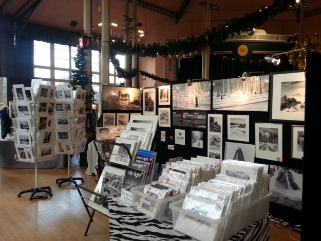 buxton-art-fair- 20141122_123450