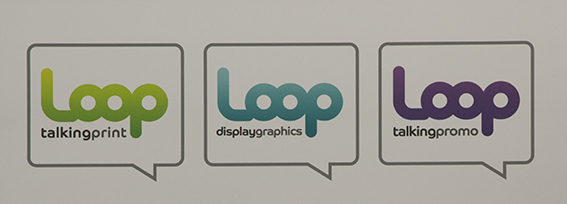 loop-graphic_DSC7443