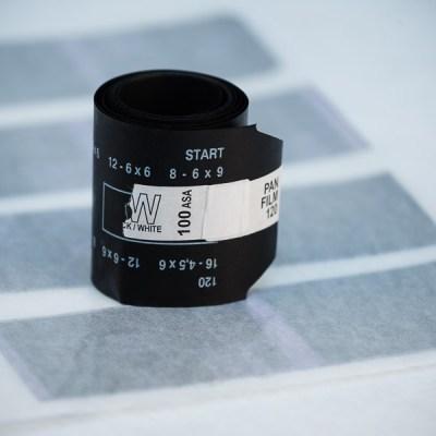 120, Black and White Film Developing, B&W Film, Darkroom, Malta, Alan Falzon, Film, Analog, 35mm