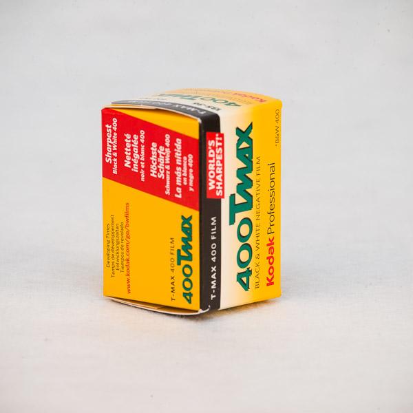 Kodak T Max,ASA 400, 35mm, Darkroom, Malta, Alan Falzon, Film, Analog