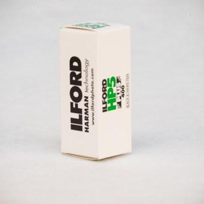 Ilford HP5 Plus 120, Developing, Scanning, Darkroom, Malta, Alan Falzon, Film, Analog