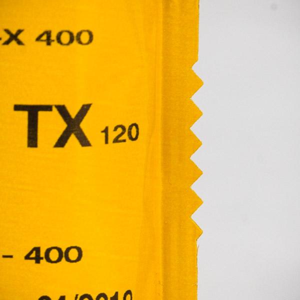 Kodak Tx, Developing, Scanning, Darkroom, Malta, Alan Falzon, Film, Analog 120 Films