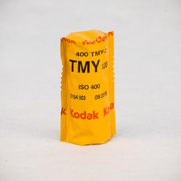 Kodak T Max, ASA 400, 120 Film, Developing, Scanning, Darkroom, Malta, Alan Falzon, Film, Analog
