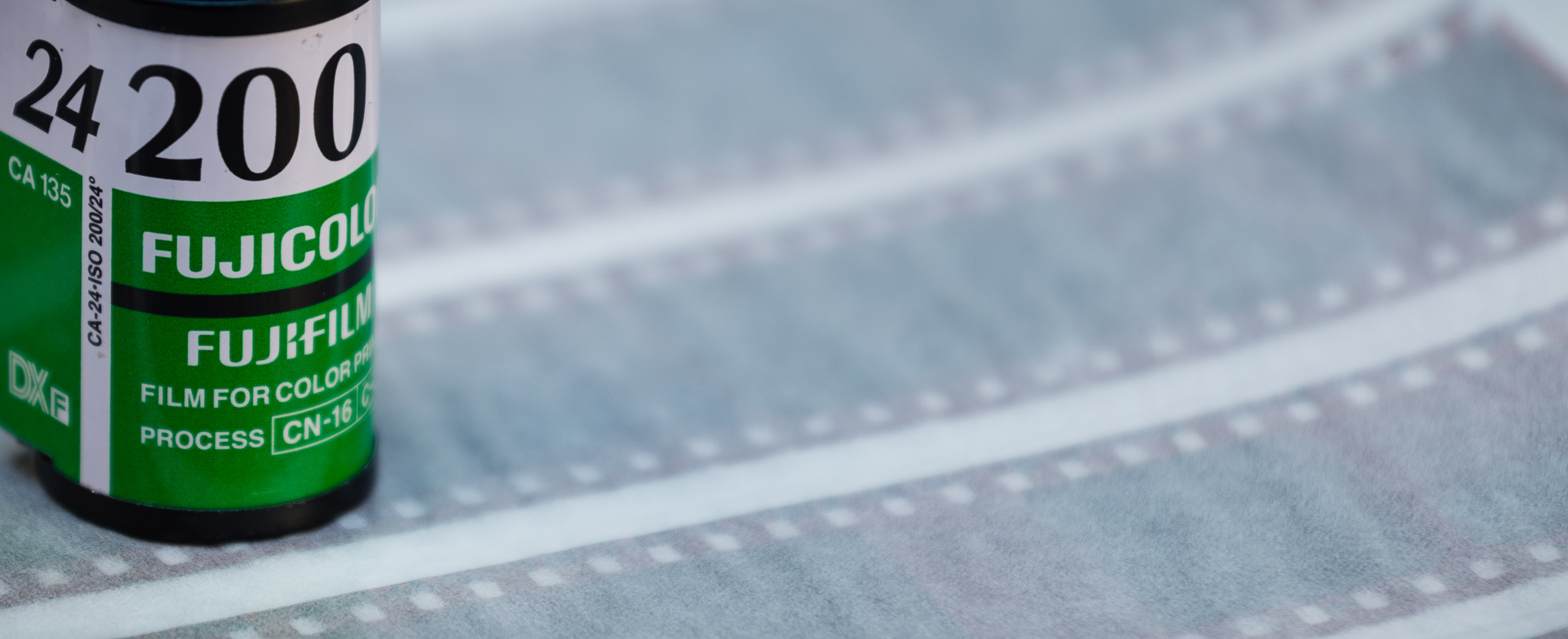 Developing, Darkroom, Malta, Alan Falzon, Film, Analog, 35mm