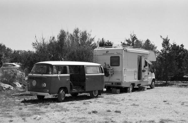 Ilford Delta, Darkroom Malta, 35mm Film, Developing, Scanning,Black and White, ASA100