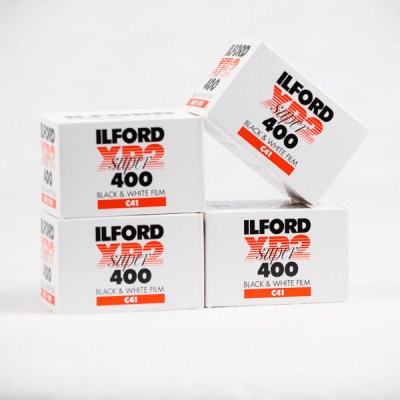Ilford XP2 35mm, Darkroom Malta, C41, Black and White, Film, 35mm Film