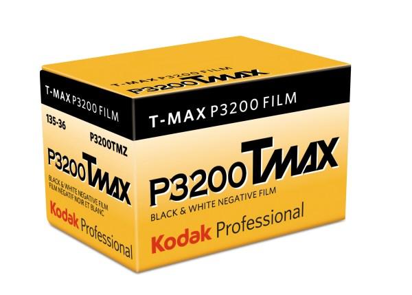 TMax 3200