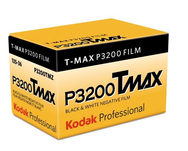TMax 3200,Kodak, Black and White, Darkroom Malta, Analog Photography