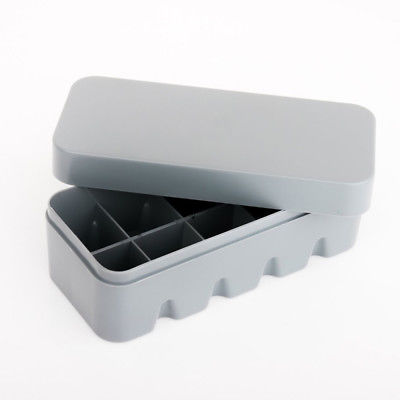 35mm Hard Case