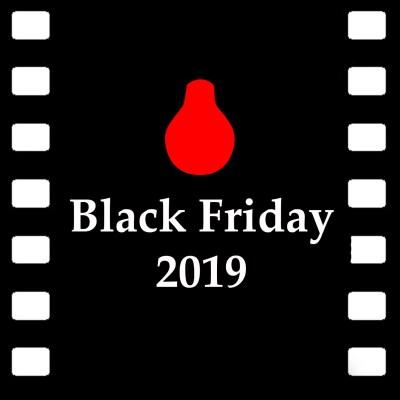 Darkroom Malta, 35mm, Analog, Black Friday