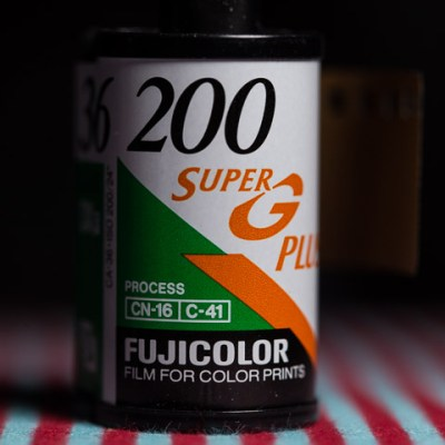 Expired Film, 35mm, Colour Film, Darkroom Malta, Analog Photography, Fuji Super G, C41