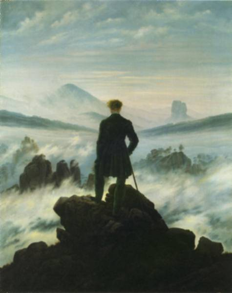 https://i2.wp.com/www.darkshire.net/jhkim/rpg/oneiros/pic_classic/friedrich_wanderer-sea-fog_1818.jpg