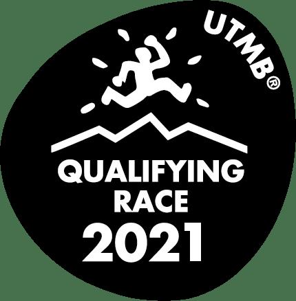 UTMB Qualifying Race 2021