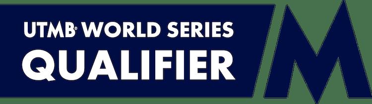 UTMB World Series Qualifier