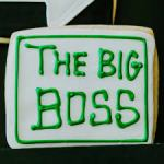 Boss' Boss