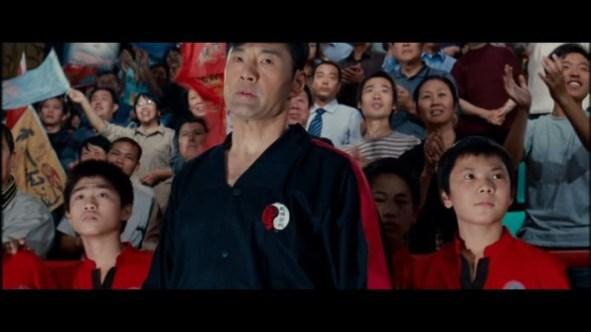 KarateKid33