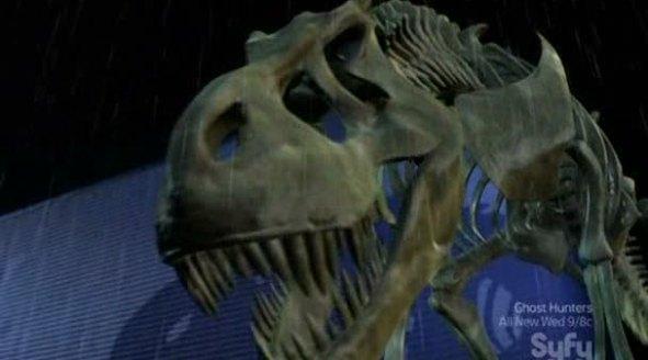 TriassicAttack07
