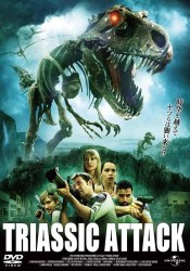 triassic-attack-poster