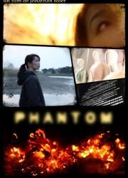 Phantom (poster) fr
