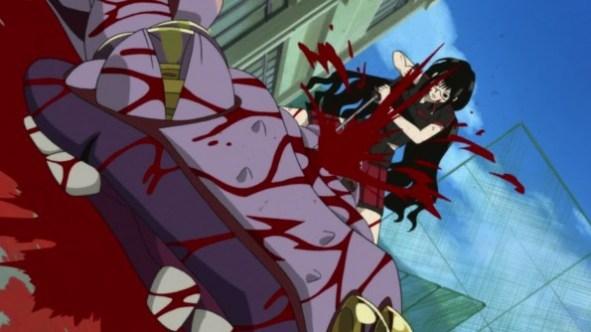 BloodC82