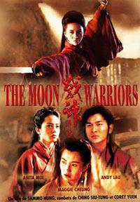Moonwarriorsaff