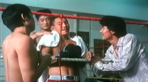 BoxingKing01
