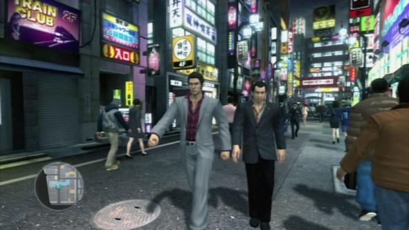 yakuza-3-playstation-3-ps3-471