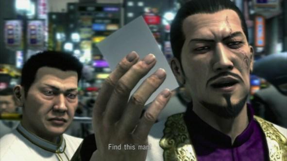 yakuza-3-playstation-3-ps3-533