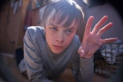 chronicle-critique-film-avis2b