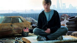 chronicle-critique-film-avis3