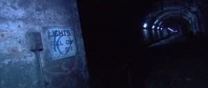 tunnel06