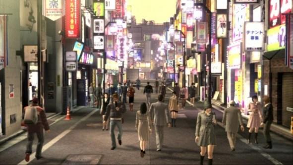 yakuza-4-playstation-3-ps3-1299851177-1057